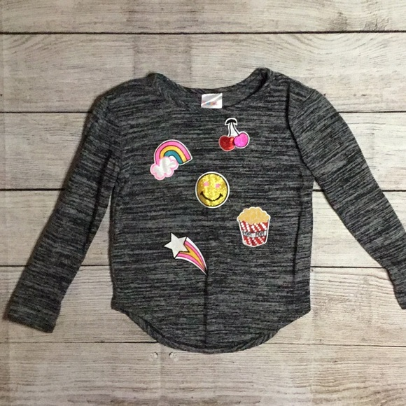 ❤️5 for $20 | Toddler Sweater